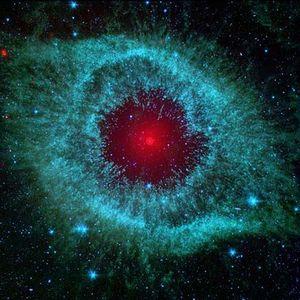 Dj S-Broo - Space impact
