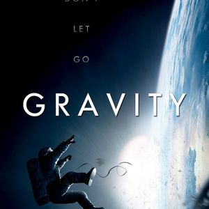 GRAVITY EPISODE 01