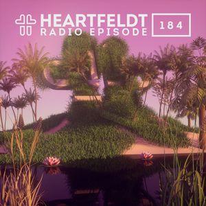 Sam Feldt - Heartfeldt Radio #184
