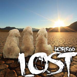 hofer66 - lost - live at ibiza global radio 170508