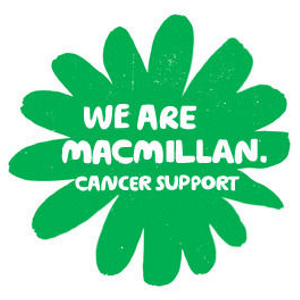 House & Bass mix #001 Mac's & Jord's Macmillan Charity Event Promo