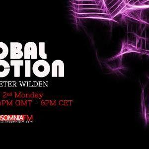Peter Wilden-Global Selection 019