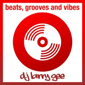 Beats, Grooves & Vibes | Show #07