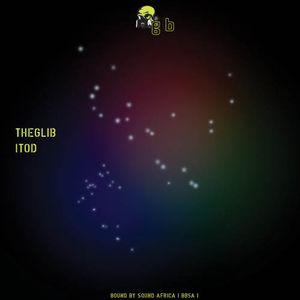 TheGlib-Itod