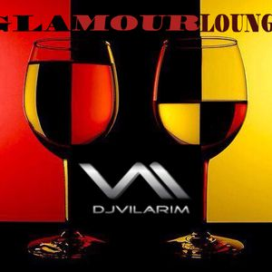 GLAMOUR FULL HOUSE BY DJ VILARIM