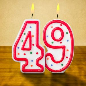 Buổi 49 Buổi 23 Lớp 2 Nói 26 phần Nghe Phần 15 unit 12 (2)