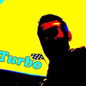 TURBO! 1st Edition