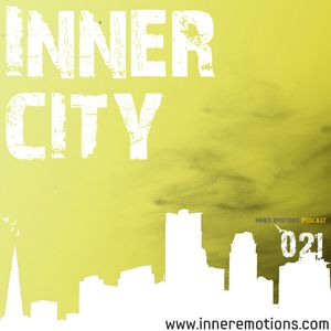 Innercity 021