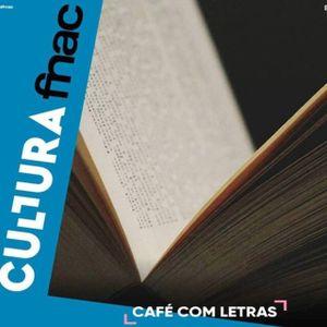 Grande Auditório - 25Mar2021 - Café com Letras - Mulheres e violência doméstica