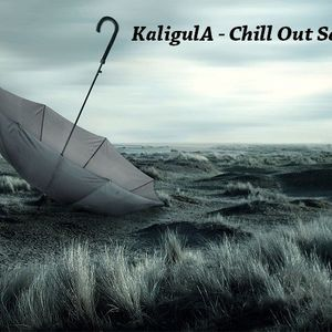 Chill Out Session 37