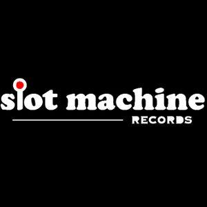 SMR Podcast Vol.11 By Slamer (2012)
