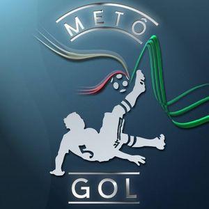METÔGOL - PILOTO - 08SET14