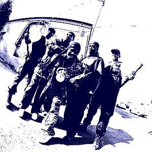 Mixtape Monday: Rap Jamz 2