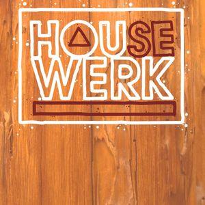 Housewerk mix