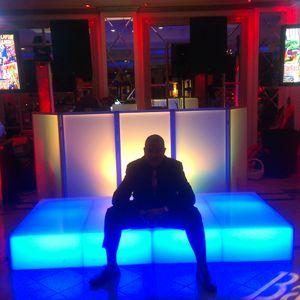 DJ Jimmy Cruz - Disco Classics 6