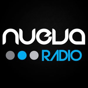 Nueva Radio #271 Rose & Paul with Anthony Mea Guest Mix (July 10, 2014)