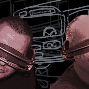 Andjee & Nico - Funkbuzz Stop @Duke Part2