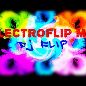 ElectroFlip Mix-(ÐJ FLIP-Lima)