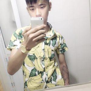 NST - Duyên số ae mình - Thân Minh Sơn mix