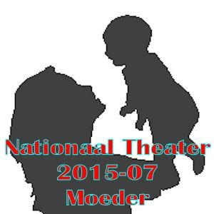Nationaal Theater 2015-07