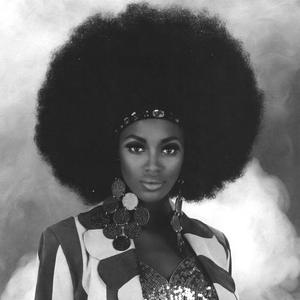 Funk/Soul/Disco/Hip-Hop Mix [28.02.2017]