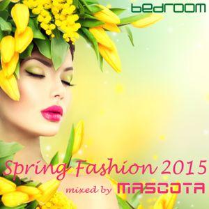 #17 Mascota - Bedroom Spring Fashion 2015