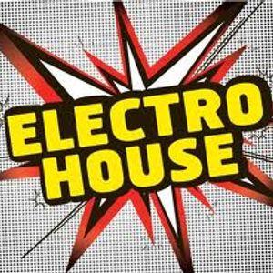 "ELECTRO HOUSE (JANUARY 2014) ""PART 5"""
