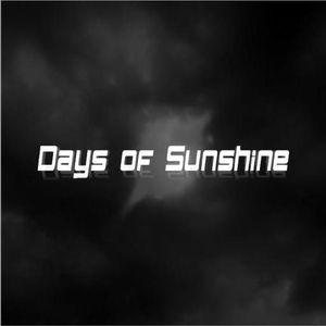 Days of Sunshine