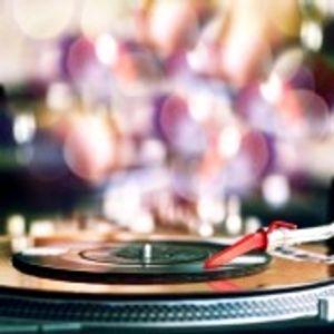 Rap/Rock & R&B Mix