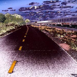Manu Gonzalez The Road to Technotron Dec Promo 011 Mix