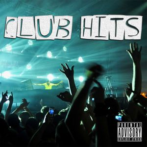 Club Hits Mix - Vol. 38