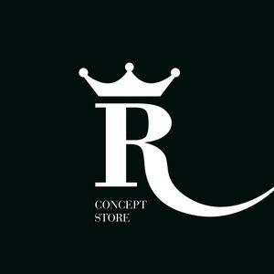 REMIX PODCAST 001 - MR KIKKO@REMIX CONCEPT STORE