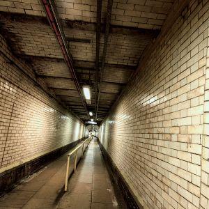 Dj Mist-Deep Down Underground