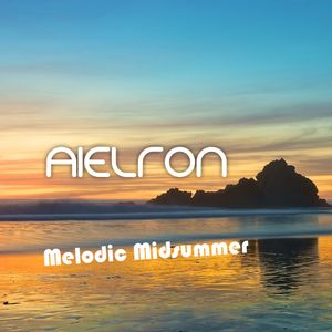 Melodic Midsummer Mix
