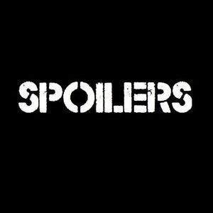 SPOILERS Episode 20 - Scorchio!