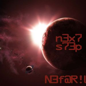 N3x7 s73p f!l7h -- N3f@R!US l!V3 fR0M 7h3 g3ck0 ch@Mb3r
