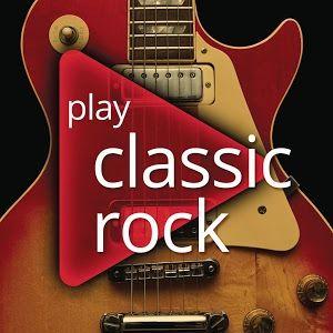 Classic Rock Mix ( DJ Kosta )
