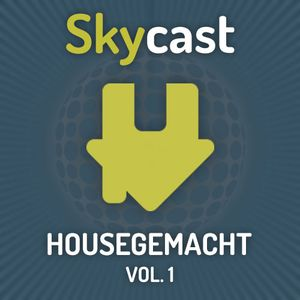 Housegemacht - vol. 1