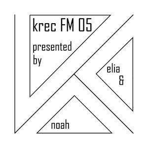 KrecFM 05
