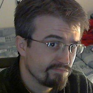 Doug Lackey (03/10/14) NoStaticRadio.com