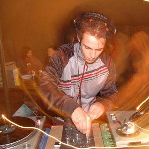 Dubtrax - Free Culture festival 2012 podcast no.2
