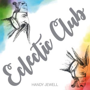 Eclectic Club by Handy Jewell - Versiones 1.0