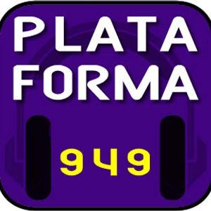 Plataforma949 / 04.06.2011