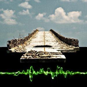 Building The Bridge - Part I