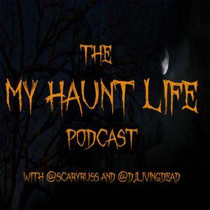 My-Haunt-Life-Podcast-Episode-13-Part-2