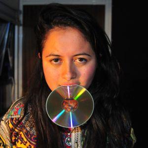 Girlcore / Bestival Radio 2011