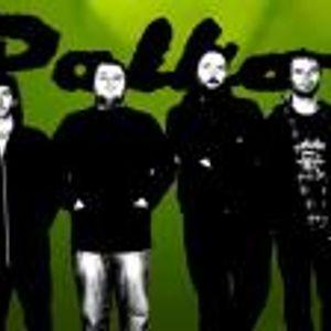 Palko on Monkey's Paw/FlirtFm 101.3