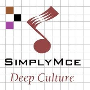 Deep Culture 007