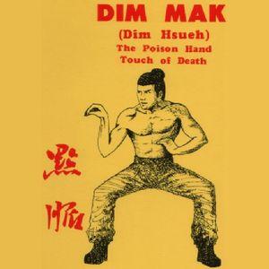 Return of the Dim Mak