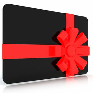 Episode 128: The Influence of Gift Cards